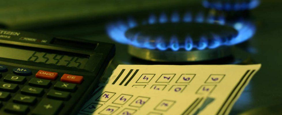 energy saving calculations